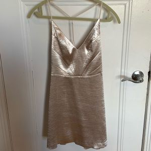Urban Outfitters Kimchi Blue Party Dress Size 4